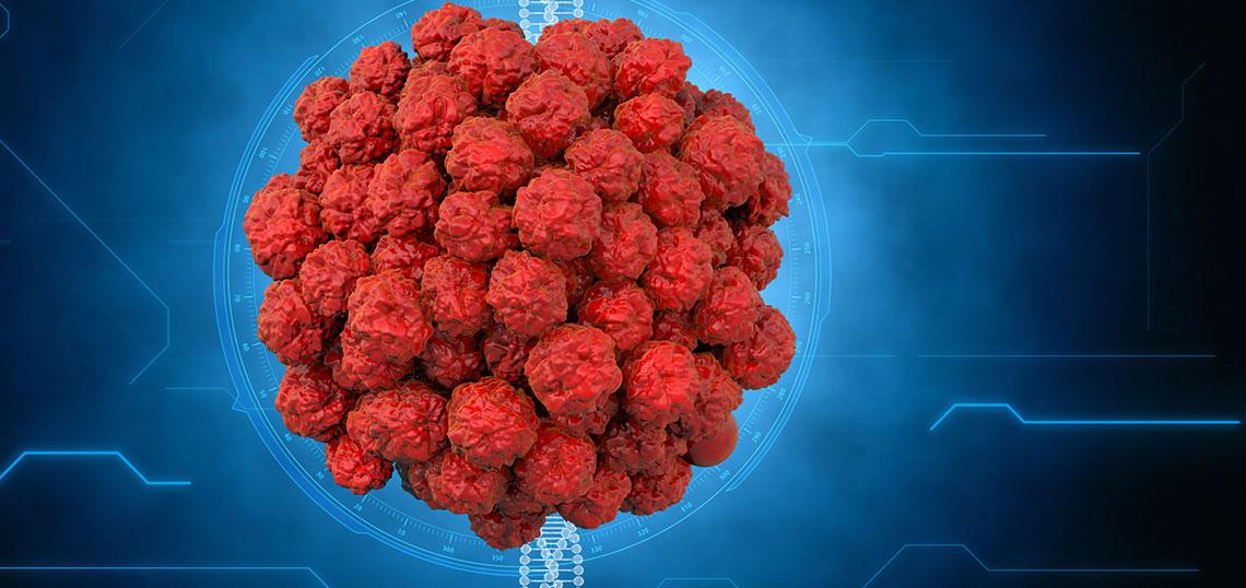 HPV la bărbat. Simptome și tratament - Fertilia