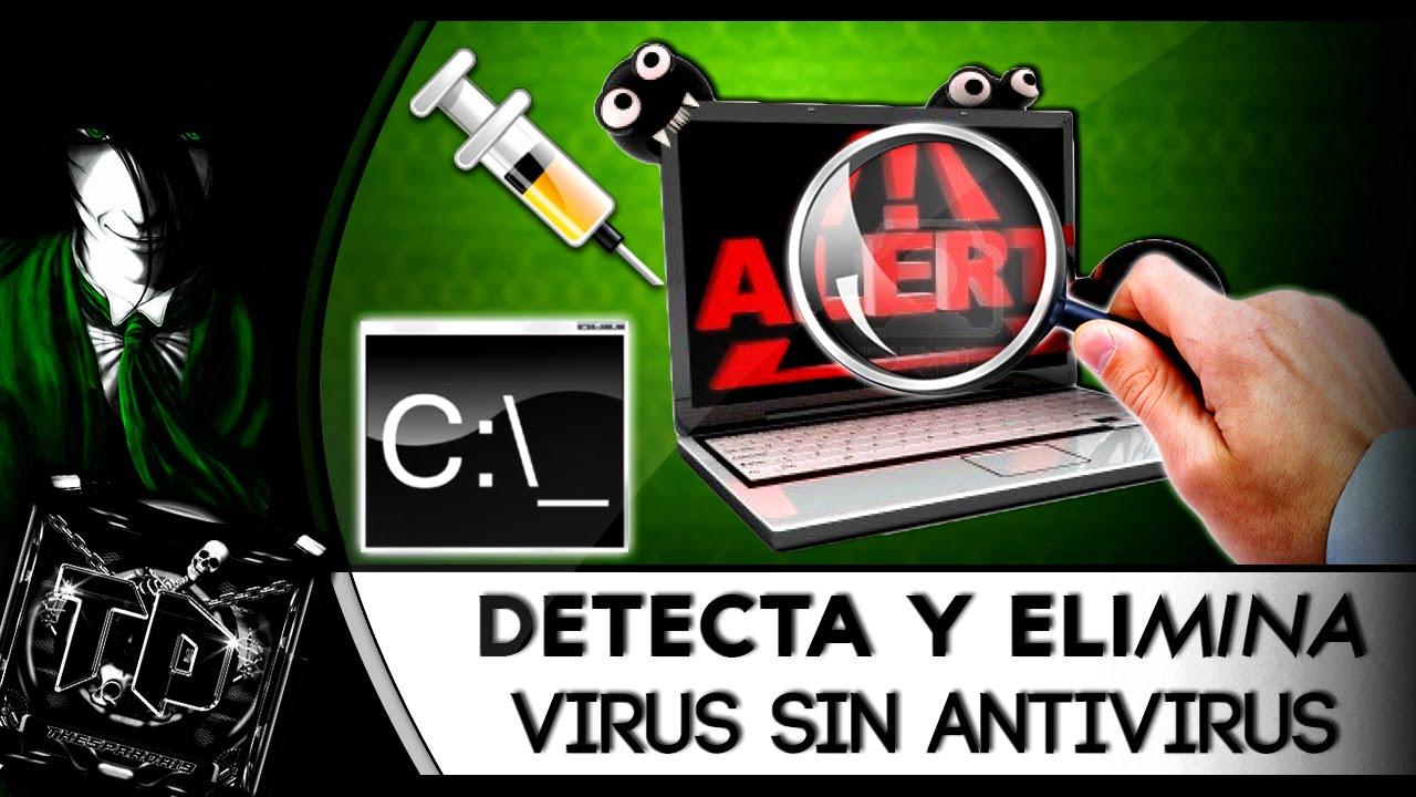più protetta con il vaccino, Papilloma virus vaccino e..