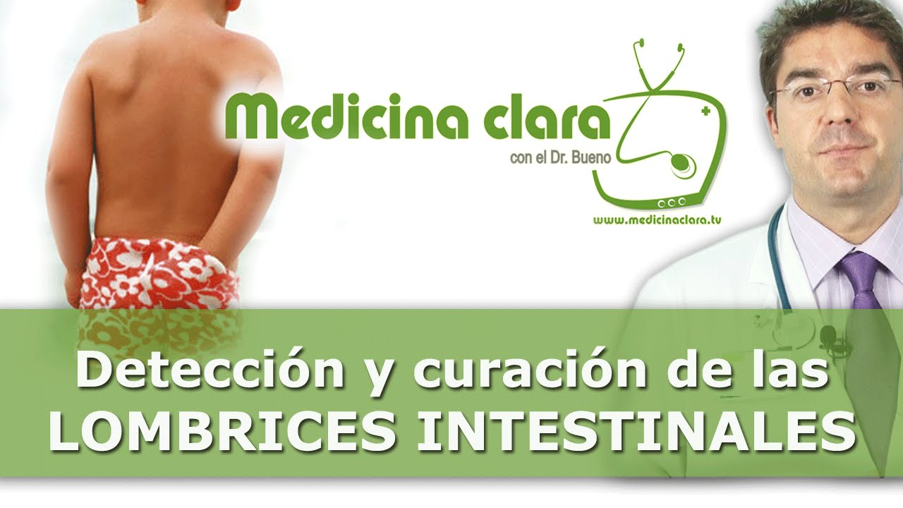 cancer bucal chile