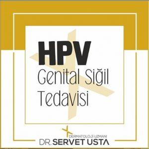 hpv virus de papilloma virus treatments