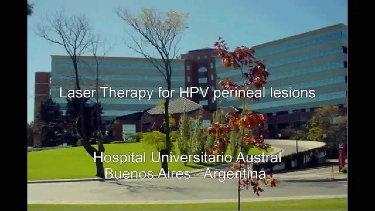 hpv can cause cervical cancer