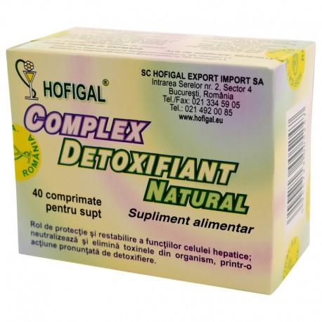 pastile de detoxifiere cancer de pancreas nccn
