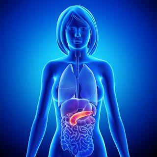 Sfaturi pentru detoxifierea pancreasului — Doza de Sănătate