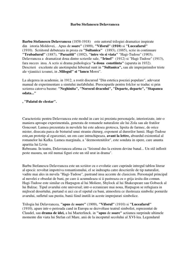 hpv impfung gegen warzen papilloma cancerous