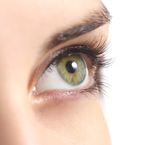 hpv yellow eyes