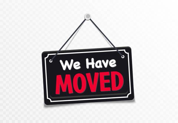 cancer gastric rata de supravietuire