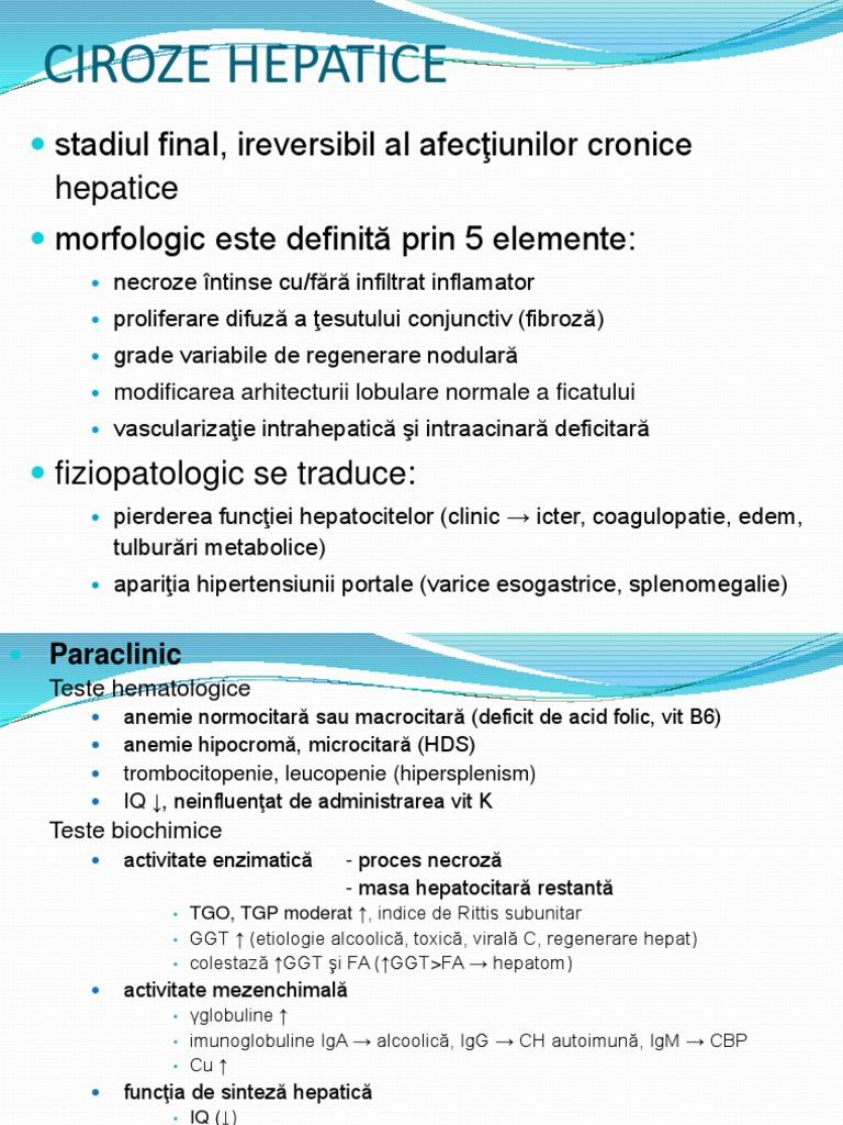 varicoză în timpul trombocitopeniei)
