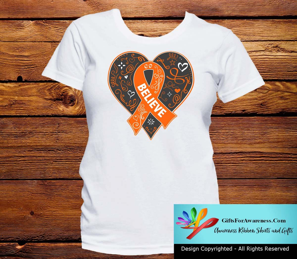 endometrial cancer kidney