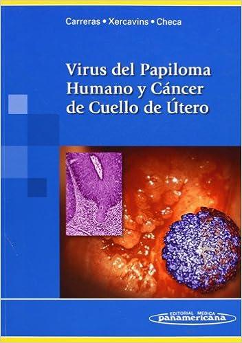 virus de papiloma en el ano human papillomavirus p16
