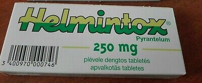 does helmintox work parazitii antimilitie lyrics