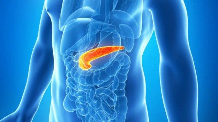 cancerul pancreatic tratament cancer de colon dolor lumbar