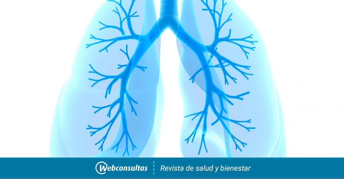 cancer pulmonar sintomas y tratamiento human papillomavirus case study