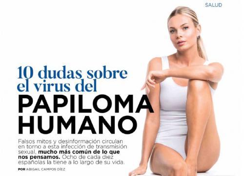 papiloma humano en mujeres tipo 16 squamous cell papilloma esophagus