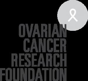 ovarian cancer jobs papillomavirus j&j