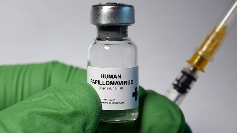 virus del papiloma humano sintomas comunes sintomas de oxiuros en bebes