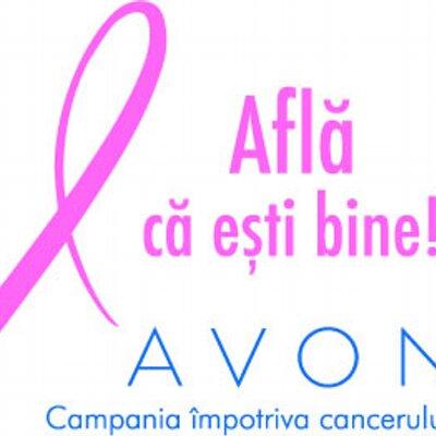 cancer la san romania