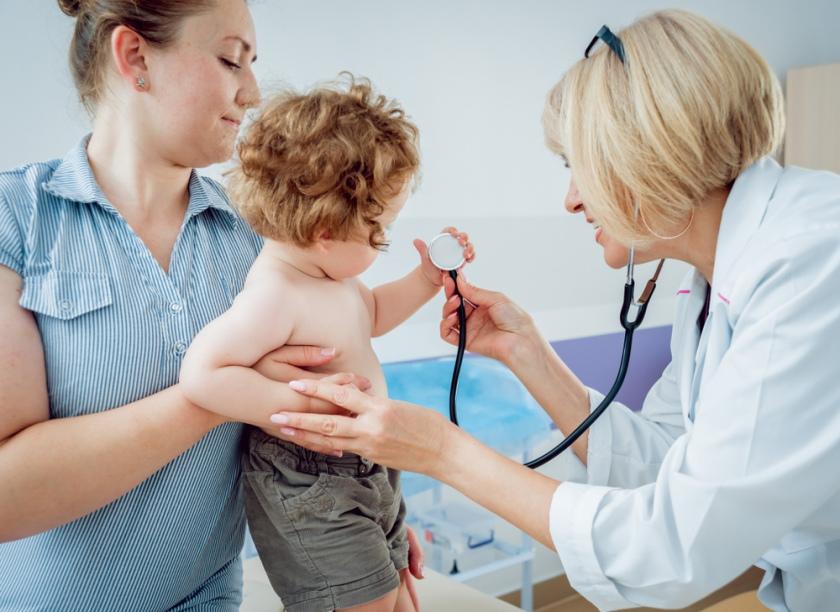 oxiuri pe timpul sarcinii papiloma virus sintomas y tratamiento