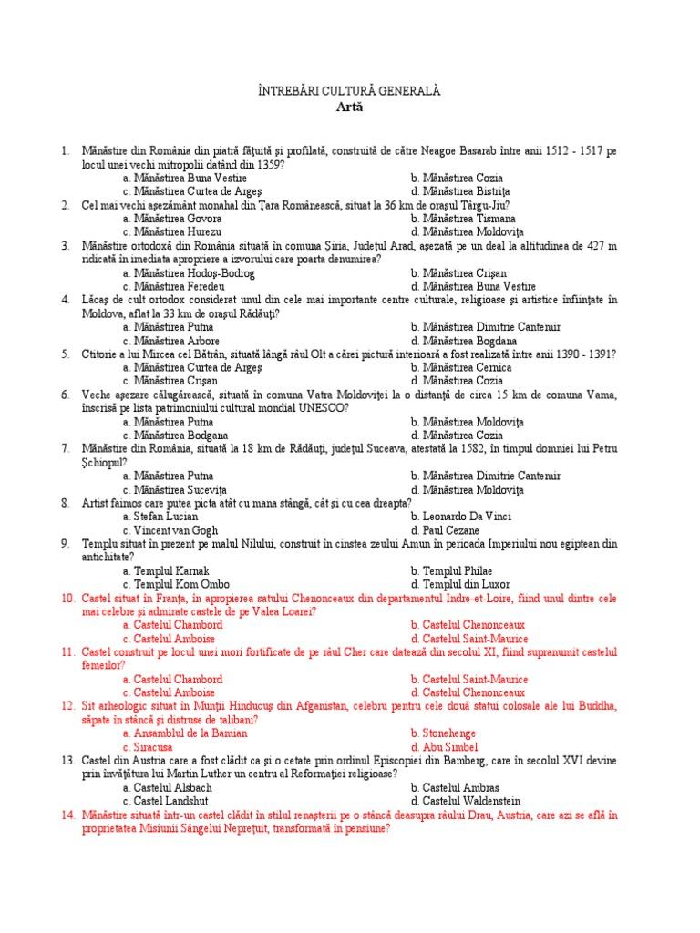 papiloma krema za kondilome papilloma left eye icd 10