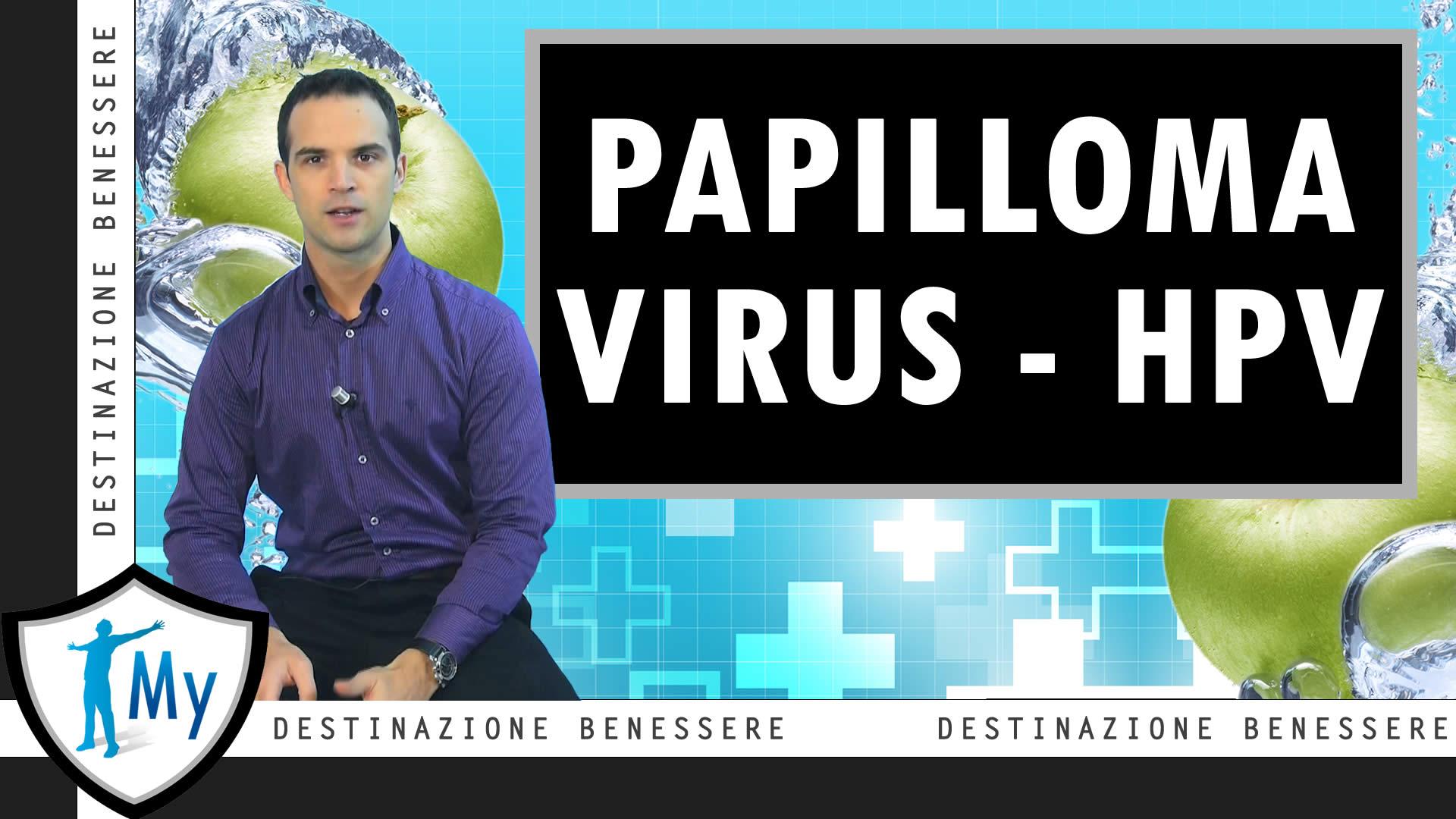 papilloma contagio bagno hpv high risk manner