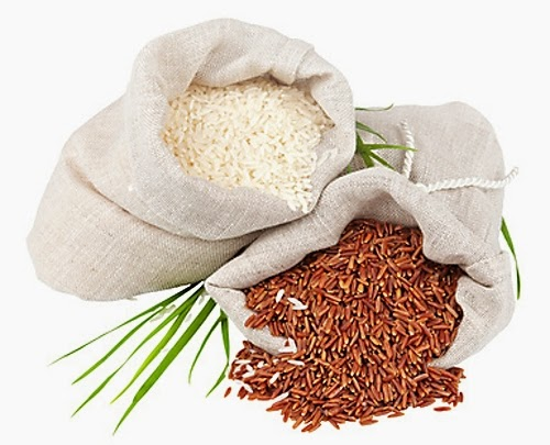 orez brun detoxifiere hpv contagio tra donne