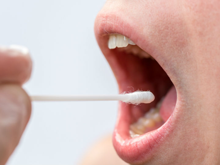 bibliografie cancer de col uterin hpv virus kezelese