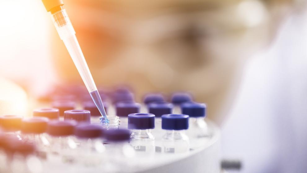 virus papiloma humano tratamiento homeopatico