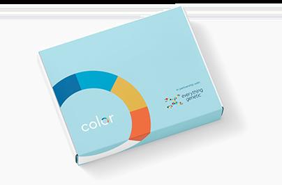 peritoneal cancer color virus del papiloma humano en hombres