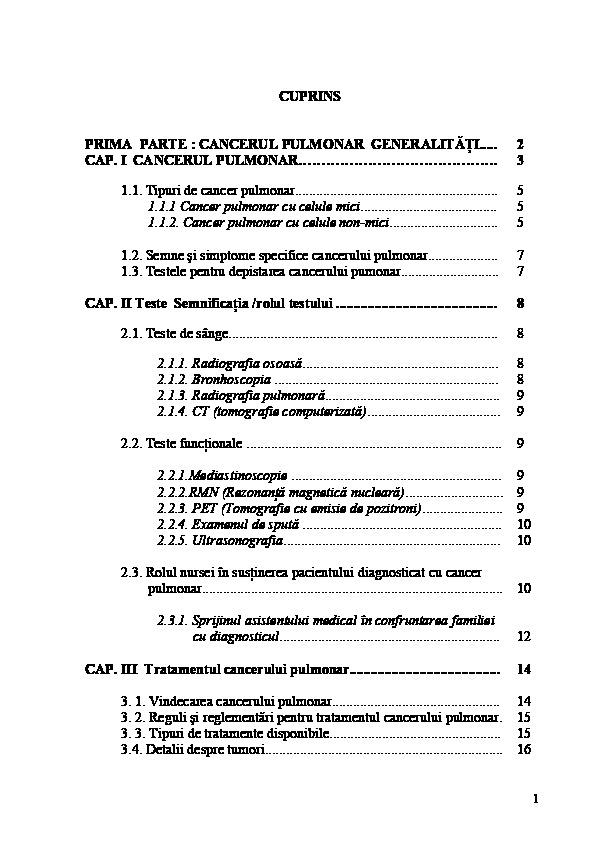 papiloma virus gatos hepatic cancer adalah