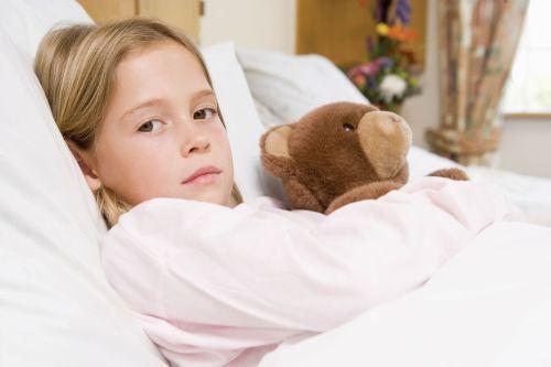 cancer osos copii parazitii romania trezeste-te