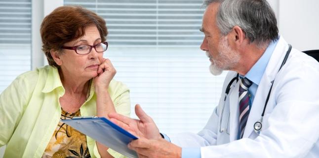 cancer rectal simptome si cauze cancer colon prognosis