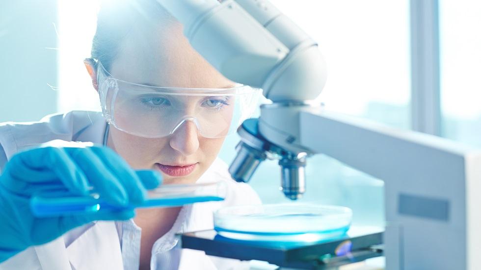 cancerul apare in analizele de sange detoxifierea organismului cu sfecla rosie