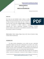 inverted nasal papilloma surgery papiloma carcinoma escamoso