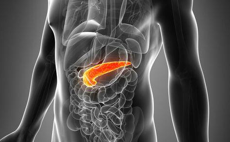 cauze cancer pancreas