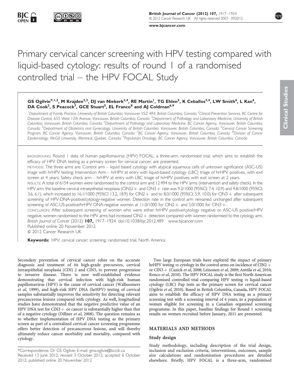 hpv throat issues hanorac parazitii