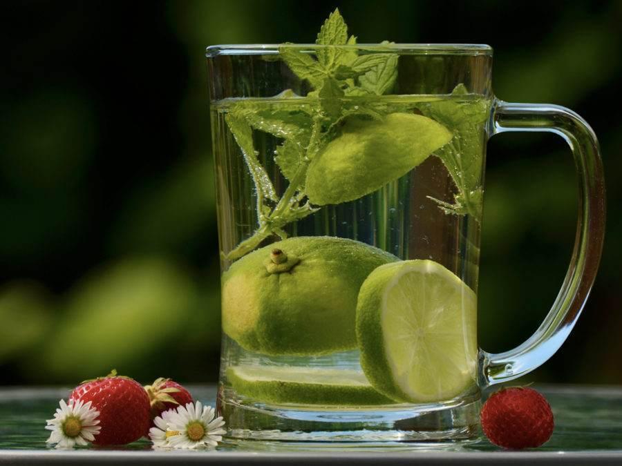detoxifiere cu apa de ce fac copii viermisori