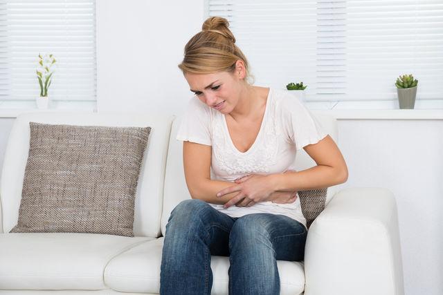 detoxifierea ficatului regim detoxifiere colon hofigal