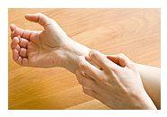 Dermatita de contact - cum să o depistezi şi cum să o tratezi!