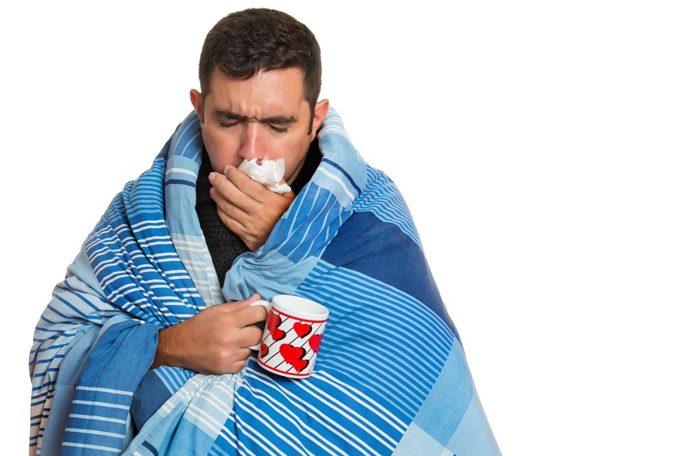 tratament gripa 2019