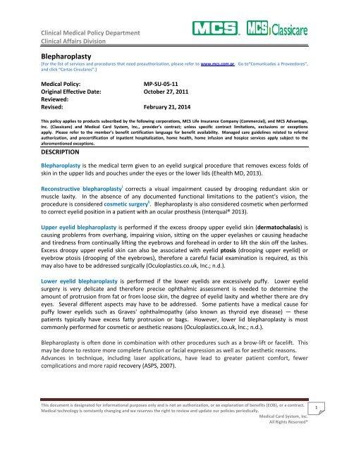 human papillomavirus ppt blastocystis hominis parazit tedavisi