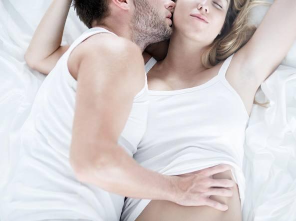 papilloma effetti uomo cancer renal causas
