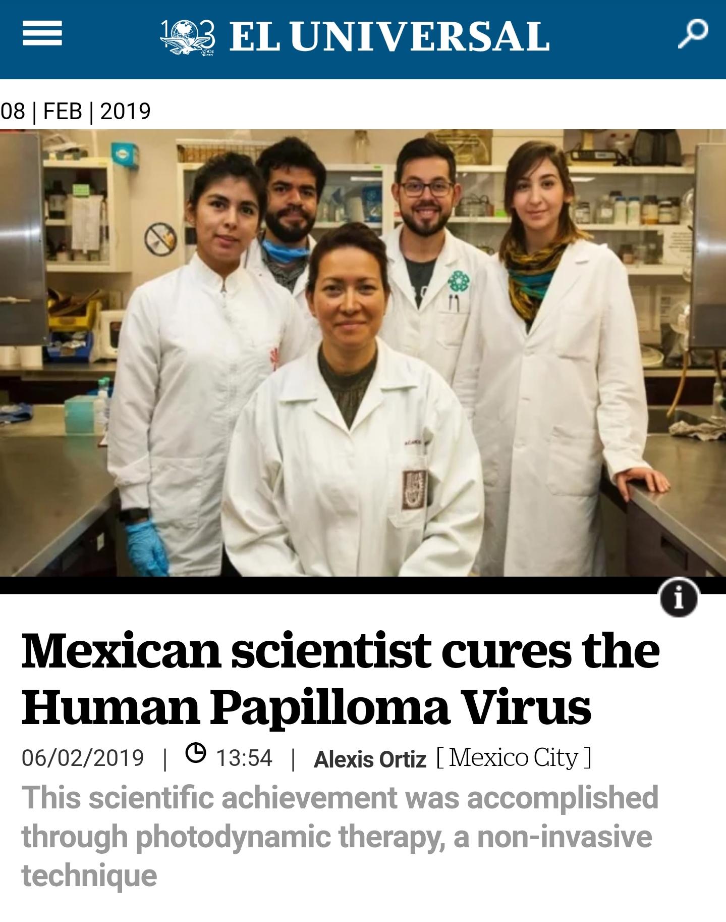Analize Papanicolau, candida, HPV   Forumul Medical ROmedic