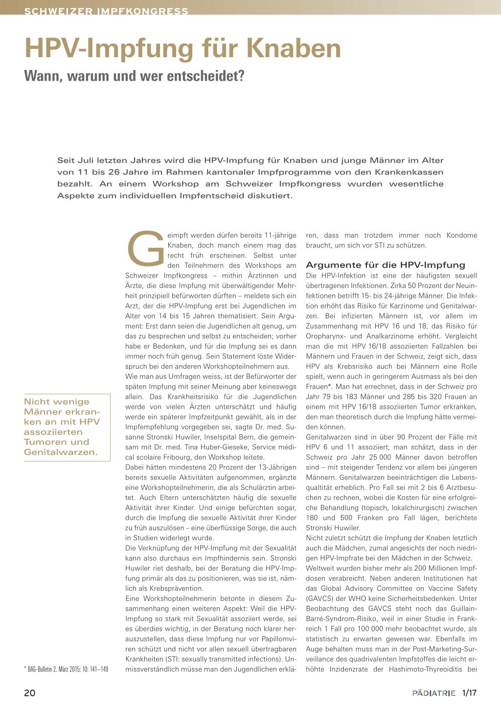 cancerul de prostata - Deutsch-Übersetzung – Linguee Wörterbuch