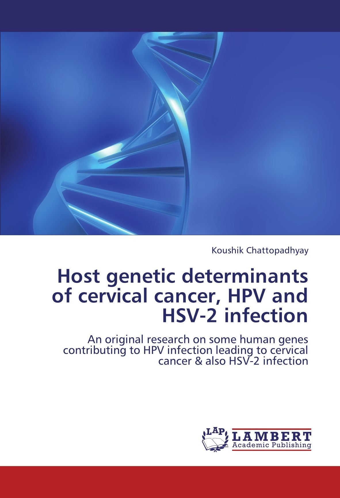 hpv medical research hpv causes ms