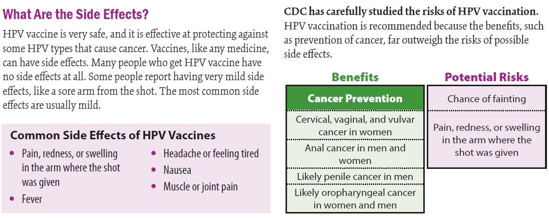 hpv high risk and pregnant papilloma virus kanser