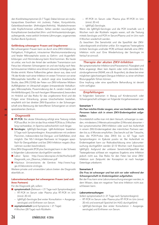 Hpv vírus schwangerschaft, Papilloma virus vaccino ai maschi
