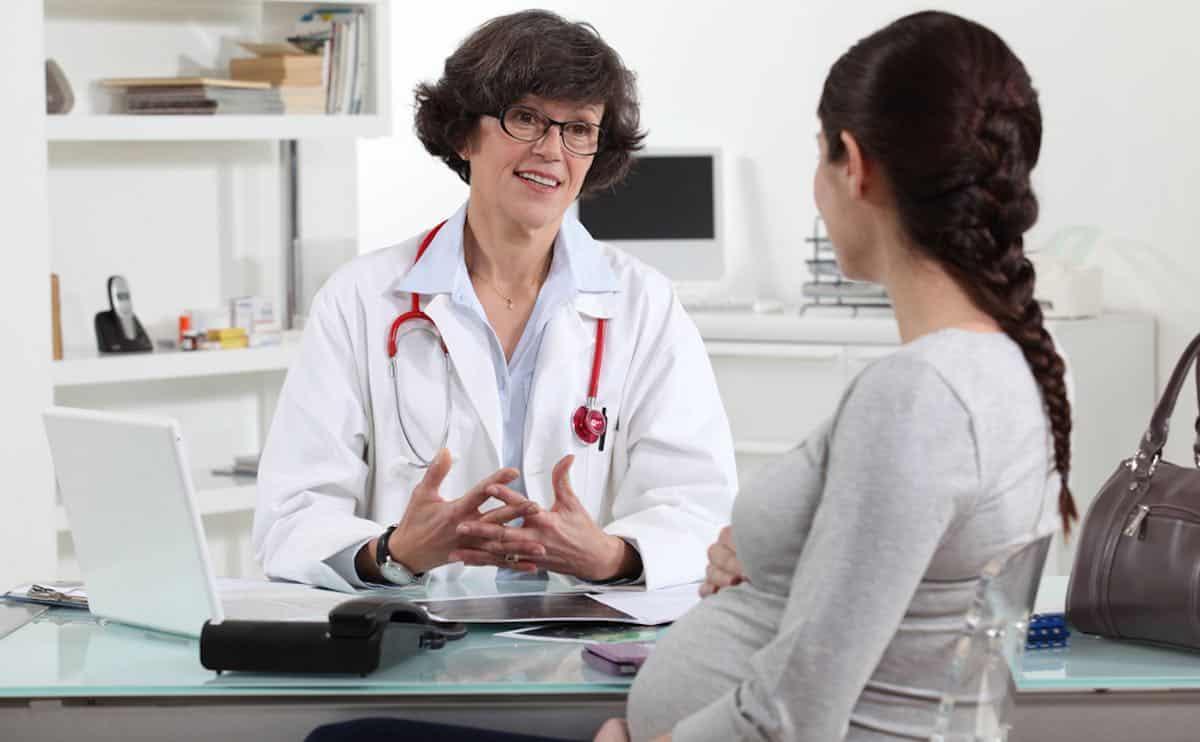 hpv virus invloed op zwanger worden