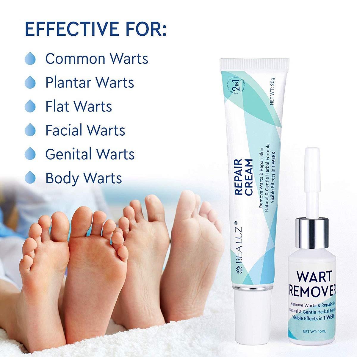 hpv wart removal foot detoxifierea ficatului de alcool