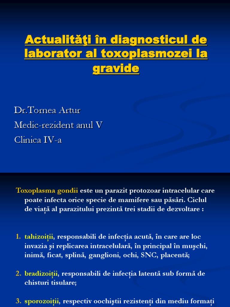 virus del papiloma humano besos hpv esophageal cancer prognosis