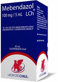 mebendazol para oxiuros como tomar tratamiento contra parasitos oxiuros