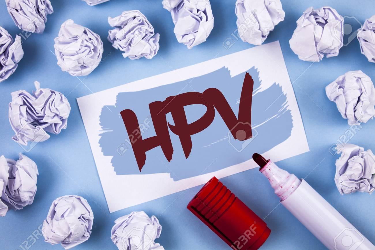vaccino papilloma virus da quando esiste oxiuros medicamento